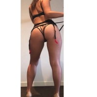 bedfordshire escort ALICE